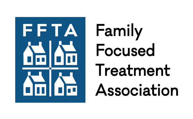 Logo: Family Focused Treatment Association